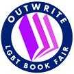 OutWrite72RGB