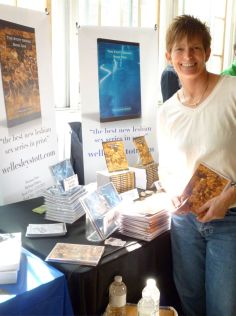 Yam Publishing—Jen Whiting Representing Wellesley Stott