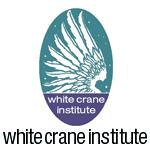 whiteCrane