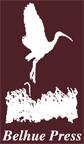 Belhue Press logo