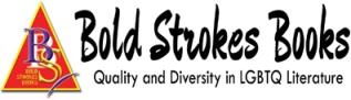 Bold Strokes Books