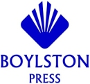 Boylston Press