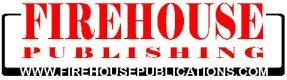 Firehouse Publishing_logo