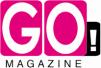 go_magazine_logo