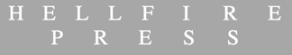 HellfirePress_Logo