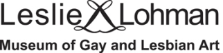 Leslie-Lohman Museum of Gay and Lesbian Art