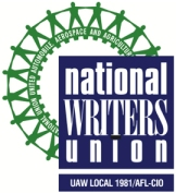 NationalWritersUnion