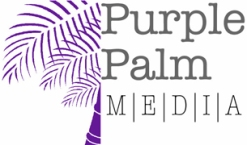 Purple Palm Media