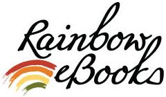 RainboweBooks