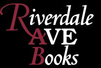 riverdale-logo