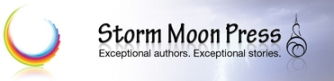 Storm_Moon_Press_banner