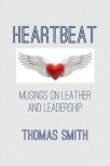 ThomasSmithHEARTBEAT_72