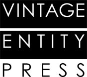 Vintage Entity Press_Logo