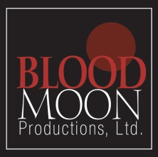 Blood Moon Productions