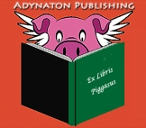 AdynatonPublishing logo