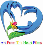 Art From The Heart Films