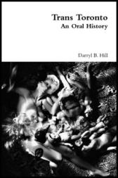 DarylHill_Trans_Toronto