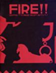 FirePress2in