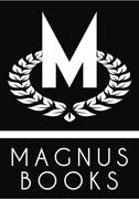 Magnus Books