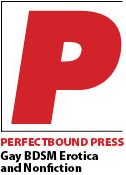 Perfectbound Press