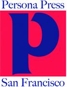 Persona Press