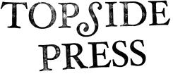 Topside_Logo-Stamp_cr