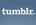 fb_tumblr-logo