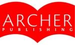 Archer_logo-webNEW