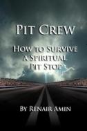 Pit Crew Full_sm