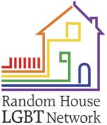 rh_LGBT_logo_FINAL