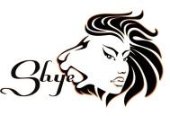 Shye logo