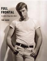 Tom Baker_Full Frontal 72dpi