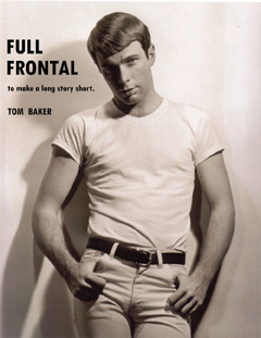 Tom Baker_Full Frontal 72dpi