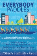 EverybodyPaddles-2-COVER_LORES