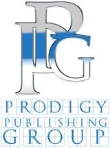 ProdigyPubGrp_RaheimBrooks_logo_SM
