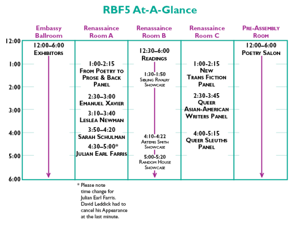 RBF5_At-A Glance_REV3