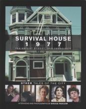 SURVIVAL HOUSE 1977_sm