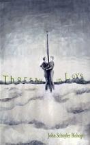 thoreau in love schuyler bishopCV