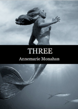 THREE_AnnemarieMohanan