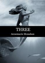THREE_AnnemarieMohanan