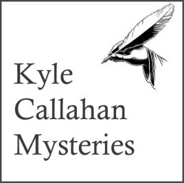 Kyle CallahanMysteries_logo