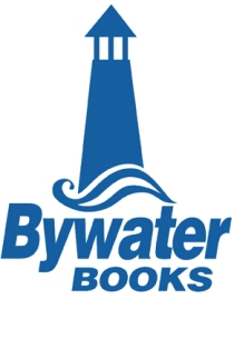 BywaterBooks_blue72_ext