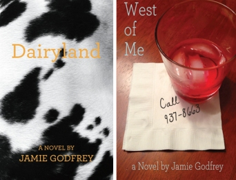 Jamie Godfrey_Combo