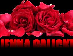 JennaGalicki_Logo