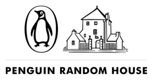 Penguin_RandomHouse_72