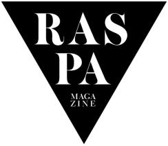 RaspaMag_Logo_RichBlack