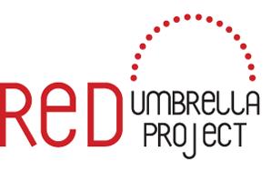 RedUmbrellaProg-logo