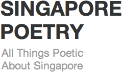 SingaporePoetryLogo