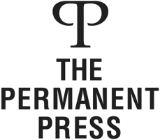 The Permanent Press
