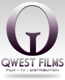 qwestFilmslogo